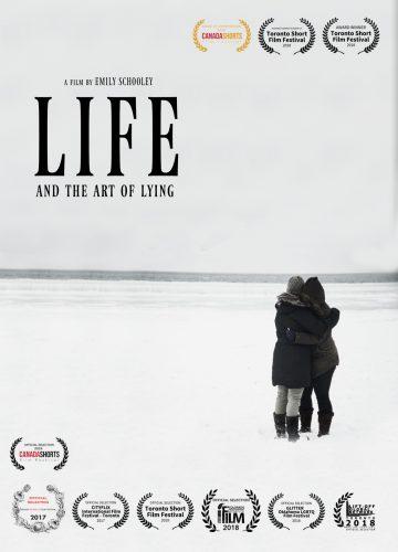 Film Poster Laurels Web NEW